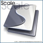 ИПК Scale Objects